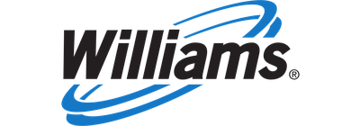 Williams Companies Inc