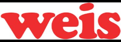 Weis Markets, Inc.