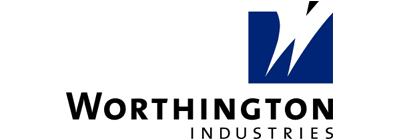 Worthington Industries, Inc.