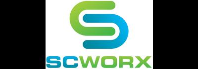 SCWorx Corp