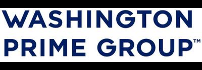 Washington Prime Group Inc.