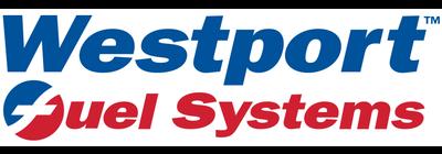 Westport Fuel Systems Inc