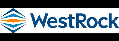 Westrock Co