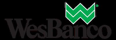 WesBanco, Inc.