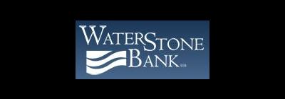 Waterstone Financial, Inc.