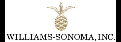 Williams-Sonoma Inc