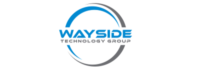 Wayside Technology Group, Inc.