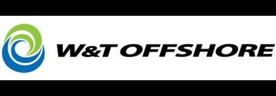 W&T Offshore Inc