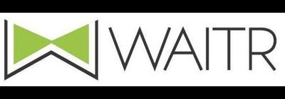Waitr Holdings Inc