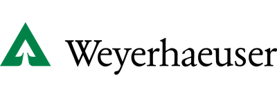 Weyerhaeuser Co