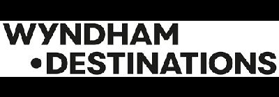 Wyndham Destinations Inc