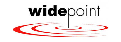 WidePoint Corp.