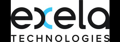 Exela Technologies Inc
