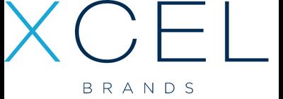 Xcel Brands, Inc