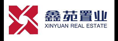 Xinyuan Real Estate Co Ltd