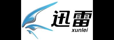Xunlei Ltd