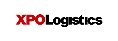 XPO Logistics Inc