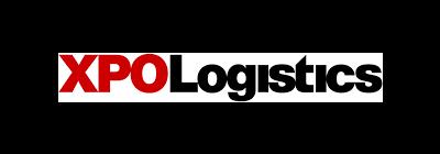 XPO Logistics Inc