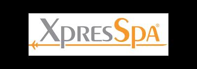 XpresSpa Group Inc