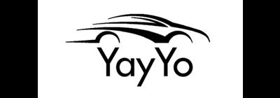 YayYo Inc