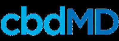 cbdMD Inc