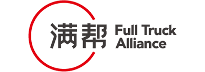 Full Truck Alliance Co