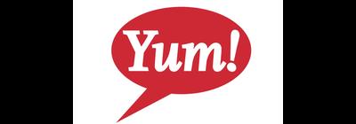 Yum Brands Inc
