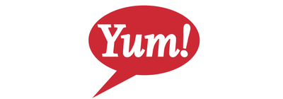 Yum China Holdings Inc