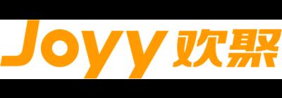 JOYY Inc - YY Inc