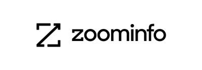 ZoomInfo Technologies Inc