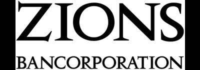 Zions Bancorp NA