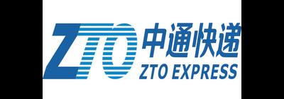 ZTO Express Cayman Inc