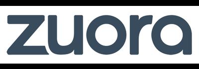 Zuora Inc