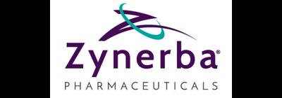 Zynerba Phamaceuticals Inc